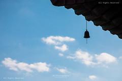 . (bgfotologue) Tags:   2012 500px 5dmk2 autumn bgphoto budda canon gurye image imaging jirisan korea landscape momiji photo photography seomjinriver southkorea temple tumblr water bellphoto