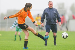2016 Fingal Festival of Football Aug 20th (Fingal County Council) Tags: fingal festivaloffootball football soccer sport fingalevents aul pwp clonshaugh ireland irl