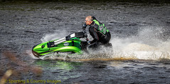 Jet Ski-1 (Tony Raine) Tags: jetski water action watersport kawasaki rivertees tees fun