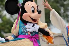 Mickey's Royal Friendship Faire (itsthatguysteve) Tags: mickeys royal friendship faire magic kingdom walt disney world wdw mk castle show tiana naveen mickey minnie donald daisy goofy rapunzel flynn rider elsa anna olaf frozen tangled pictures