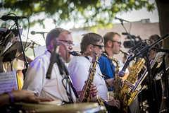jazzfest-peoplesjazz-20160806-0566-edit_1 (WKAR-MSU) Tags: thepeoplesjazzband wkar backstagepass lansing jazzfest musicperformance tvproduction 2016