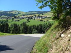 P1000376 (cyclingup.eu) Tags: bike cycle climb rad fahrrad aufstieg steigen fietsen klimmen cyclisme vlo grimper col du joly