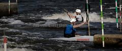 150-600  test shots-19 (salsa-king) Tags: 150600 7dmkii canon tamron august canoe course holme kayak pierpont raft sunday water white