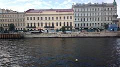 2016-08-25-1197 (Oleg Kuznetsov) Tags: stpetersburg russia fontankariver