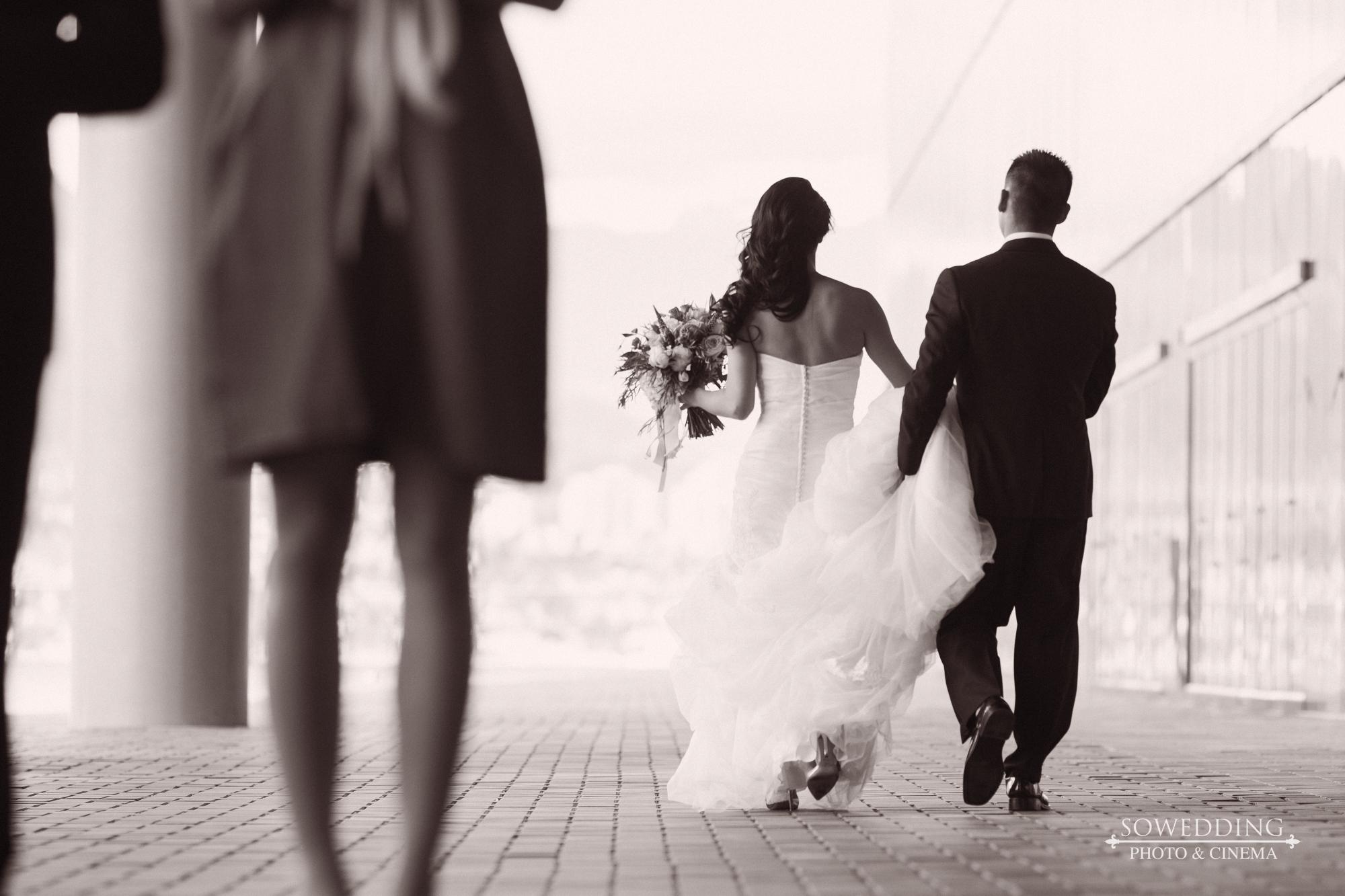 Tiffany&Byron-wedding-HL-SD-0111