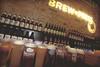 ELGY-104 (*annalisa*bruno*photographer*london*amsterdam*) Tags: pr beer brewpress cider eulogy event foodanddrink industry kachette launch party shoreditch