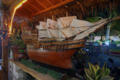 2015 05 09 Vac Phils m Cebu - Santa Fe - night life - @ Blue Ice Bar Restaurant-13 (pierre-marius M) Tags: cebu santafe nightlife blueicebar restaurant