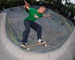 Raney Beres (KelsaaCPH) Tags: kels kelsaphoto kelsaacph krapster kbenhavn hullet skateboarding diy copenhagen concrete action vans antihero independent spitfire ourlife