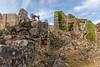 _Q8B0162.jpg (sylvain.collet) Tags: france ruines ss nazis tuerie massacre destruction horreur oradour histoire guerre barbarie