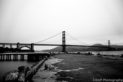 Presidio-5 (EmP_Photography) Tags: sanfrancisco presidio goldengatebridge