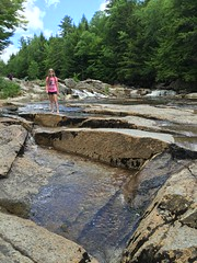IMG_5899 (cayuill) Tags: jacksonfalls 2016 sophie nh