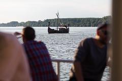 NKRS6437 (pristan25maj) Tags: green pristan pristan25maj brodovi boats reka river dunav danube photonemanjaknezevic nkrs