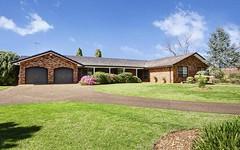 156 Macquarie Grove Road, Kirkham NSW