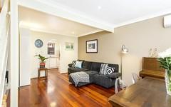7/2-10 Sloane Street, Newtown NSW