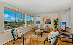 11 Westmeath Avenue, Killarney Heights NSW