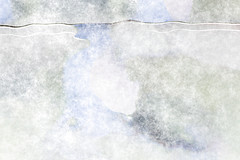 Duskfield_abstractwatercolor08 (inoshirodesign) Tags: watercolor texture abstract background