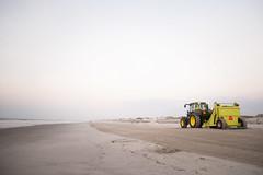 (gwoolston) Tags: beach ocean comber jerseyshore seashore stoneharbor sand dunes