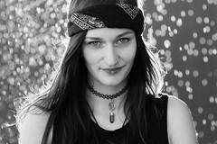 _S5A8589-Edit (KrisRobDotCom) Tags: bw portrait blackandwhite strobist hawkesbay newzealand nz napier