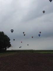 160903 - Ballonvaart Meerstad 15