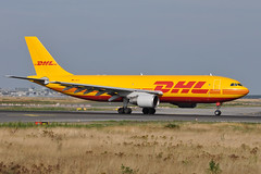 D-AEAC-FRA220813 (MarkP51) Tags: daeac airbus a300622rf europeanairtransport qy bcs dhl freighter cargo frankfurt am main flughafen airport fra eddf germany airliner aviation aircraft airplane plane image markp51 nikon d5000 aviationphotography