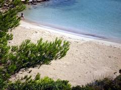 MENORCA. Cala Pudenta. 09-16.6 (joseluisgildela) Tags: menorca mediterrneo islasbaleares playas calapudenta camdecavalls