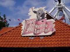P8270113 (gnislew) Tags: hansapark sierksdorf freizeitpark deutschland