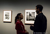 """""""I AM YOU"""".........Vernissage (andrealinss) Tags: berlin vernissage opening coberlin cogallery co amerikahaus gordonparks andrealinss iamyou"""