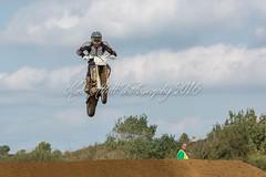 Vectis MotoX-9557.jpg (Malc Attrill) Tags: malcattrill scrambling isleofwight motocross trials motox dirt outdoor jumps bikes september vectis