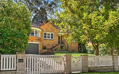 29 Abingdon Road, Roseville NSW