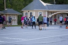 IMG_0528eFB (Kiwibrit - *Michelle*) Tags: monmouth applefest 5k run race road cumston hall library theatre maine 092416
