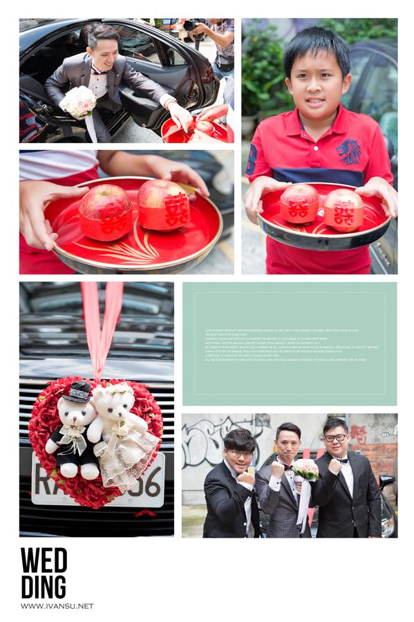 29836553226 5e93815aa3 o - [婚攝] 婚禮攝影@寶麗金 福裕&詠詠