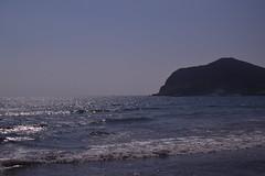 DSC_8336 (oscartiguel) Tags: cabodegata playa verano 2016 genoveses