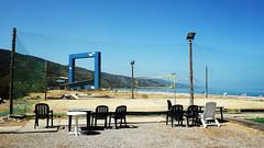 . (Mario M.) Tags: villamargi reitanome sicily beach sea summer