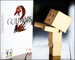 Danboard Loves Video Games (SmokinToast) Tags: family blue light sunset portrait sky usa cloud sun abstract mountains anime newmexico santafe color cute art dan nature beautiful composition america canon landscape cool interesting amazon friend perfect colorful dof sad shot dynamic sweet bokeh box earth board toast awesome scenic picture explore telephoto photograph american 5d wars recycle overlook smokin guild 2012 compose coolshot danboard pictureperfect markii