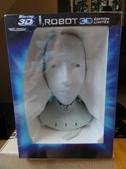 "I-robot_Collector_tete_Sonny_Bluray_3D (1) • <a style=""font-size:0.8em;"" href=""http://www.flickr.com/photos/49000467@N04/8082280385/"" target=""_blank"">View on Flickr</a>"
