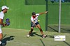 """Alvaro Millan 2 padel 3 masculina torneo otoño invierno capellania octubre 2012 • <a style=""""font-size:0.8em;"""" href=""""http://www.flickr.com/photos/68728055@N04/8082915137/"""" target=""""_blank"""">View on Flickr</a>"""