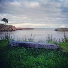 IMG_20120927_175401 (tosekunder) Tags: sea nature norway landscape maritime evas sørlandet arendal grimstad southernnorway fevik