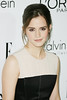 Emma Watson ELLE's 19th Annual Women in Hollywood Celebration held at Four Seasons Hotel