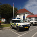 """Royal Falkland Islands Police Force HQ • <a style=""""font-size:0.8em;"""" href=""""http://www.flickr.com/photos/88714479@N07/8093322203/"""" target=""""_blank"""">View on Flickr</a>"""