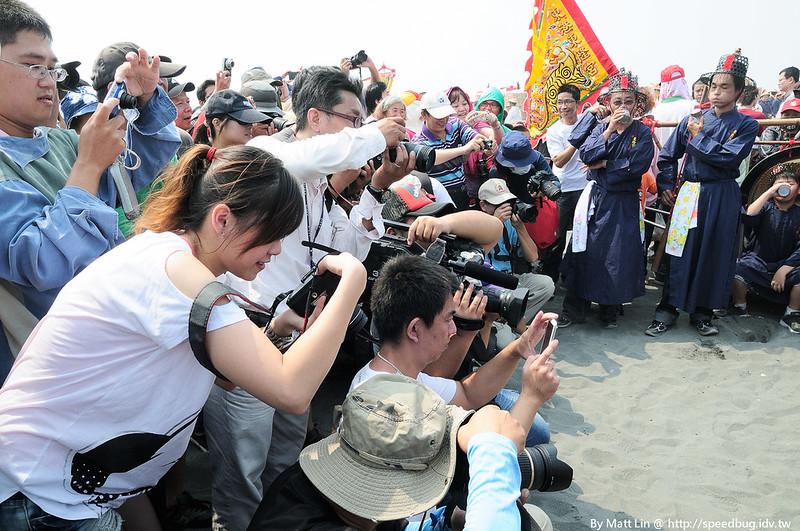 東港迎王-請水 (27)
