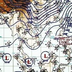 ต้อนรับหลังวันหวยออก | กรมอุตุฯ เผยภาคตะวันออกเฉียงเหนือ มีอุณหภูมิลดลง ภาคเหนือ ภาคกลาง และภาคตะวันออก จะมีฝนฟ้าคะนองเกิดขึ้น และอุณหภูมิจะลดลงในระยะต่อไป... | #Winter❤Song_s☃ | #อุบล
