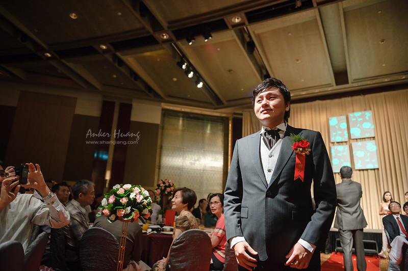 婚攝Anker 09-29 網誌0056