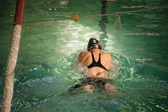 (Lolita *) Tags: woman verde water pool swimming swim mujer agua pileta natacion dslkj img2211