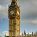 Big Ben_9