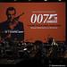 sterrennieuws 007inconcertvlaamstalentzingtjamesbondkuipkegent