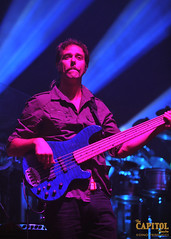 DSC_5518 (capitoltheatre) Tags: ny umphreysmcgee portchester thecapitoltheatre