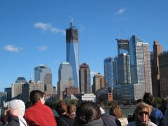 new-york-IMG_0021