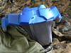DSCN2794 (Eva sangeki) Tags: iii halo armor reach magnum spartan 405th hazop