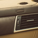 "Mercedes Benz ML63 AMG AC VENT • <a style=""font-size:0.8em;"" href=""https://www.flickr.com/photos/78941564@N03/8111969318/"" target=""_blank"">View on Flickr</a>"