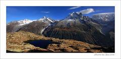 Chamonix-07 (Lumires des Alpes) Tags: chamonix caroleetdenisfavrebonvin lumiresdesalpes